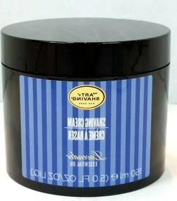 The Art of Shaving Shaving Cream Lavender 5 oz. Sealed