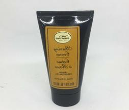 The Art Of Shaving Shaving Cream Lemon Essential Oil 1.5 Oz