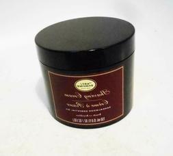 The Art of Shaving Shaving Cream, Sandalwood, 5 Ounce