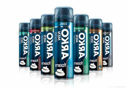 Arko Shaving Foam 12 oz
