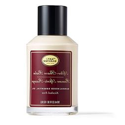 Makeup/Skin Product By The Art Of Shaving After Shave Balm -