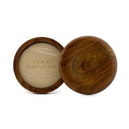 Shaving Soap w/ Bowl - Lavender Essential Oil  95g/3.4oz
