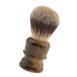 MagiDeal Soft Safety Razors Salon Barber Hair Beard Removal