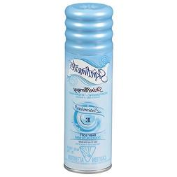 Skintimate Baby Soft Skin Therapy Moisturizing Shave Gel - 7