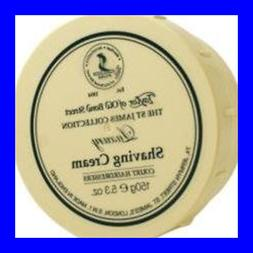 St. James Collection Shaving Cream Bowl 150G Shave By Taylor