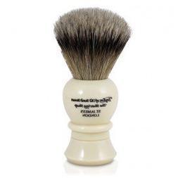 Taylor of Old Bond Street Medium Super Badger Shaving Brush,