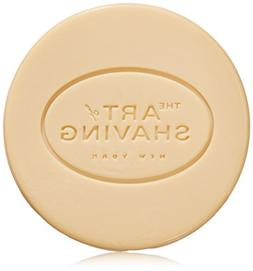The Art of Shaving TAOS Shaving Soap Refill, 3.3 oz.