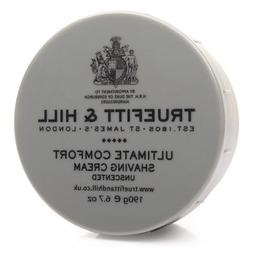 Truefitt & Hill Ultimate Comfort Shaving Cream
