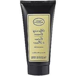 The Art of Shaving Unscented Travel Shaving Cream, 2.5oz