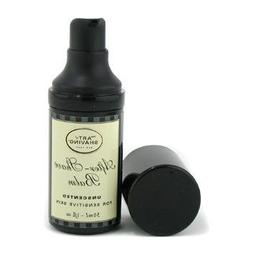 The Art Of Shaving After Shave Balm Unscented ( Travel Size,