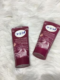 Veet Veet Suprem Essence Hair Removal Gel Cream Normal And D