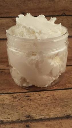 Vegan Shaving Cream, Natural Shave Cream, Whipped Shaving Cr