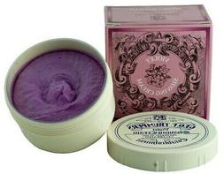 Violet Shaving Cream 7.1oz - GEO. F.TRUMPER - On Glycerinbas