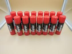 WHOLESALE LOT OF 16 CANS 2 OZ TRAVEL SIZE GILLETTE FOAMY SHA